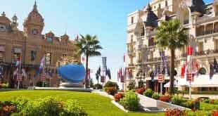 Как встретишь НГ, так его и проведешь! Advanta Travel приглашает в Италию и на Лазурный берег 3