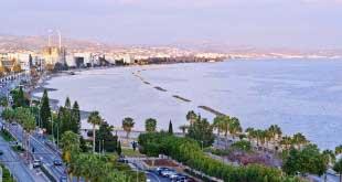 Культурные события на Кипре в августе-сентябре 2015
