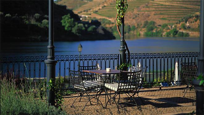 Дору (Vale do Douro)