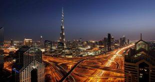 Дубайская арифметика 1