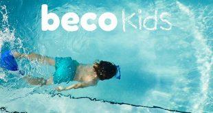 Отель EDEN ROC MIAMI BEACH открывает детский клуб BECO и добавляет развлечения для всей семьи (мастер – классы по приготовлению пиццы, детская йога и многое другое). 11