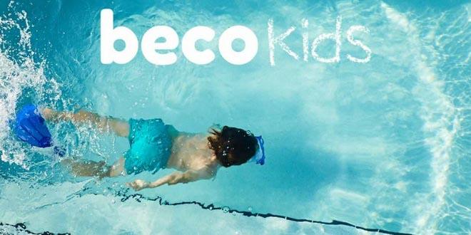 Отель EDEN ROC MIAMI BEACH открывает детский клуб BECO и добавляет развлечения для всей семьи (мастер – классы по приготовлению пиццы, детская йога и многое другое).