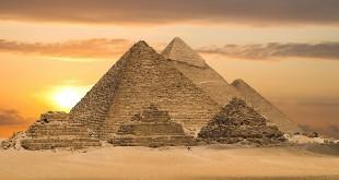 Перспективы снятия запрета на полеты в Египет погрузились в туман 1