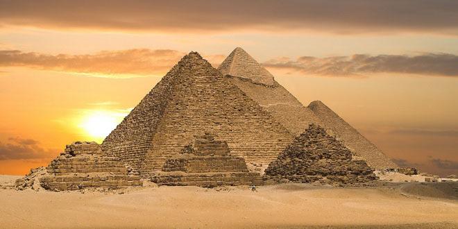 """В вечном вопросе """"когда откроют Египет"""" есть кое-какие подвижки 1"""