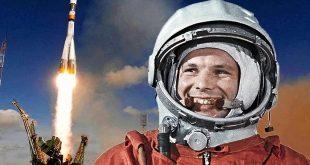 Знаковые места в России, связанные с космонавтикой 9