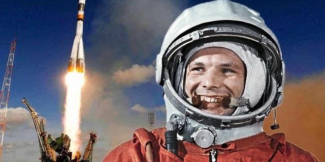 """Названы самые популярные """"космические"""" места России 1"""