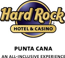 Чумовой концерт Марка Энтони в Hard Rock Hotel & Casino Punta Cana 5*