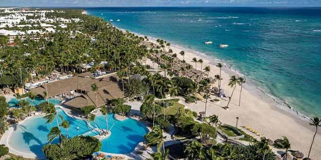 12 отелей Пунта-Каны вошли в «платиновый» список TripAdvisor EcoLeaders