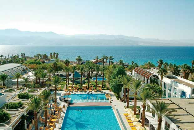 isrotel-yam-suf-hotel-eilat-pool-aerial-view