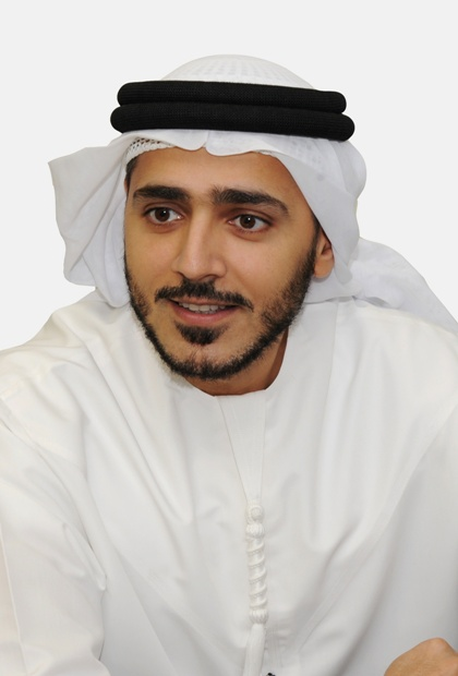 Дубай запускает новый сезон