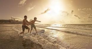 Канарские острова: откройте детям целый мир 4