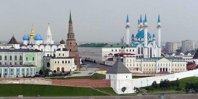 Не выезжая из России: 10 городов с заграничным колоритом 15