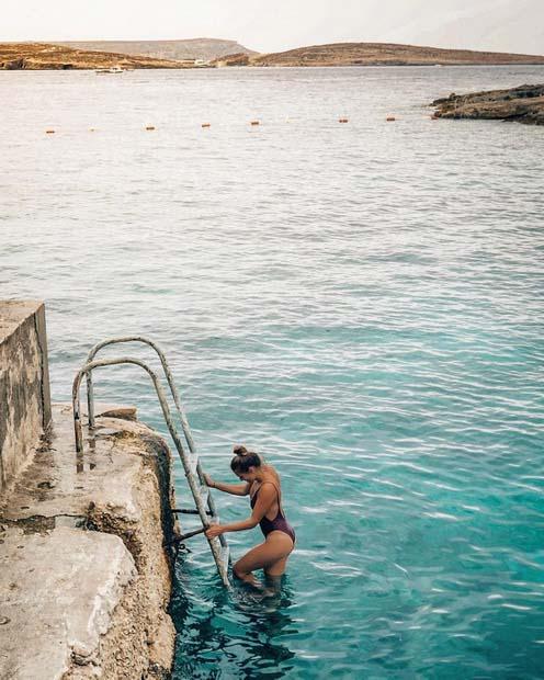 Июнь - время Мальты! 7