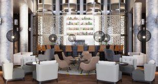 """Турпоток """"выздоравливает"""" - эксперты проанализировали итоги летнего сезона на гостиничном рынка Петербурга 8"""