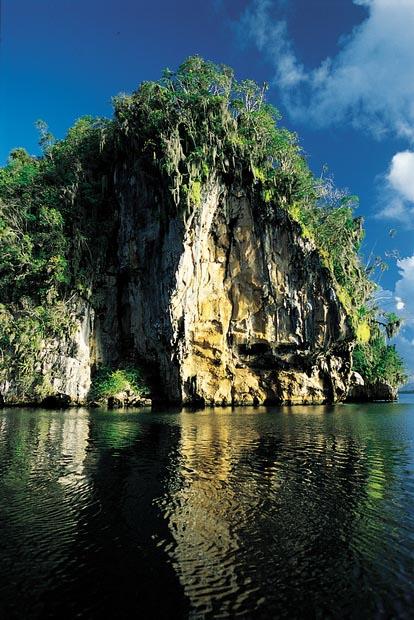 Достопримечательности и экскурсии, на которые стоит обратить внимание в Доминикане