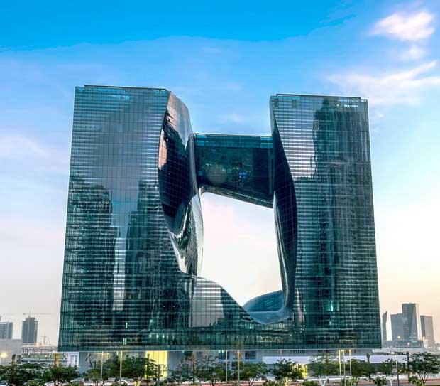 Встречай, Дубай: новые открытия эмирата в 2020 году 5
