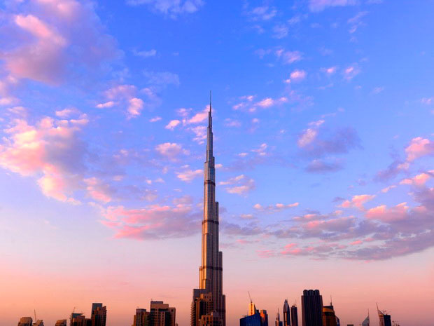 Medium-Burj Khalifa 02