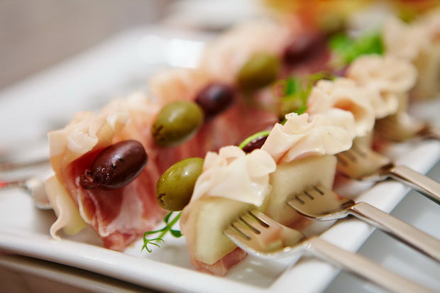 Интересные факты о греческих столовых оливках 7