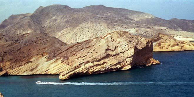 Россияне теперь могут сами оформить электронные визы в Оман