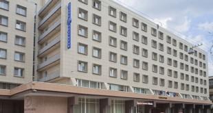 Отравление туристов в петербургском отеле закончилось уголовкой