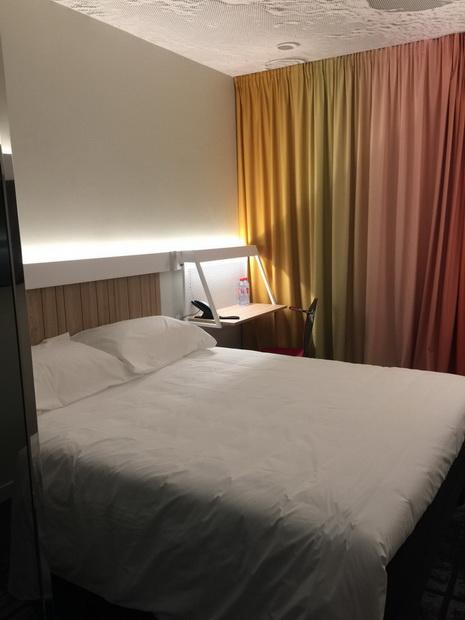 Aссor будет собирать гостиницы из prefab-модулей