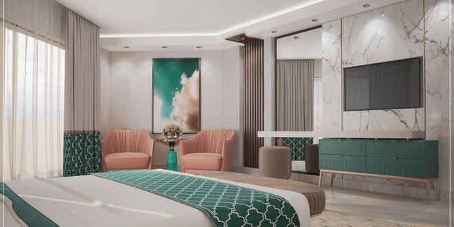 Rixos Hotels покупает Макади-Бэй 1