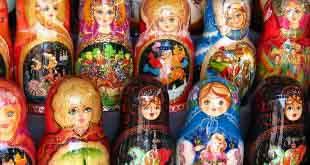 Ростуризм обещает запустить портал о туризме в России в июле