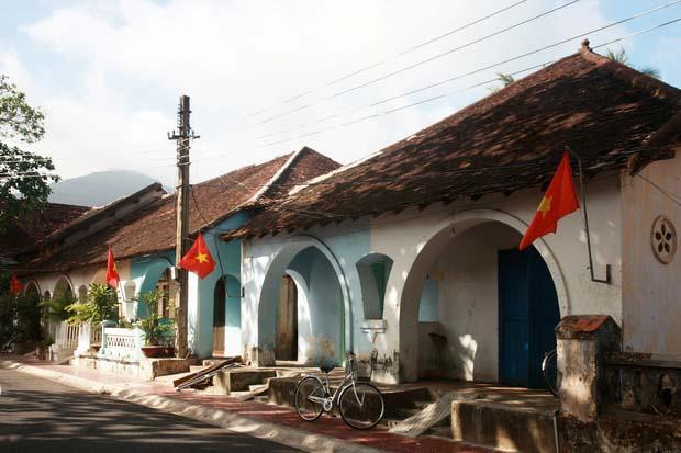 Пять причин посетить острова Кон Дао 7