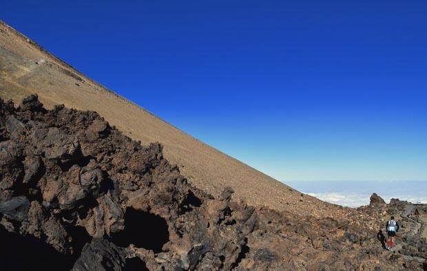 Tenerife Bluetrail 2016 (3)