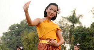 Таиланд: без виз, но с карантином 15