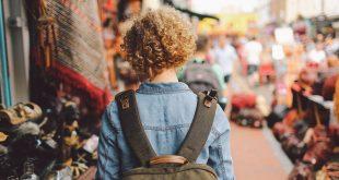 Советы, которые вдохновят путешественников выйти из зоны комфорта 14