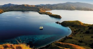 В Индонезии тысячи островов, но россияне отдыхают только на Бали 3