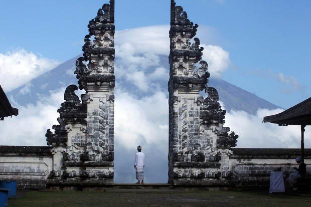 Отельерам Бали рекомендовали привлекать туристов большими скидками 3