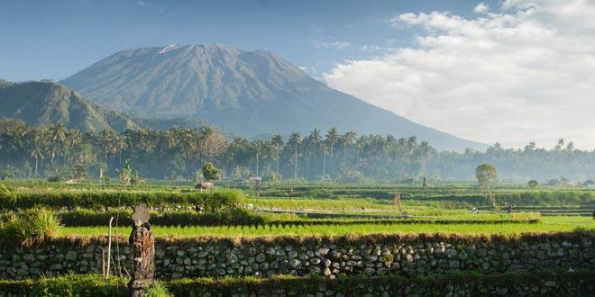 Отельерам Бали рекомендовали привлекать туристов большими скидками 1