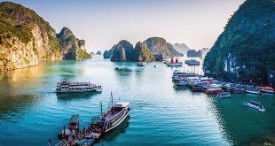 Туроператор не стал рисковать с Вьетнамом 13