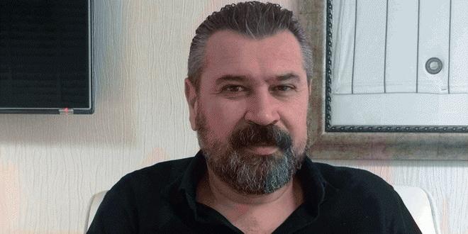 ANEX планирует обслуживать в Турции каждого второго туриста из России 1