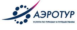 «Аэротур»: гоу ту Азербайджан!
