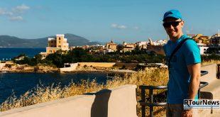 Альгеро в объективе. Фотоотчет с фам-трипа на северо-запад Сардинии 19