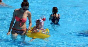 Главный отельер Турции прокомментировал трагедии с туристами в бассейнах 14