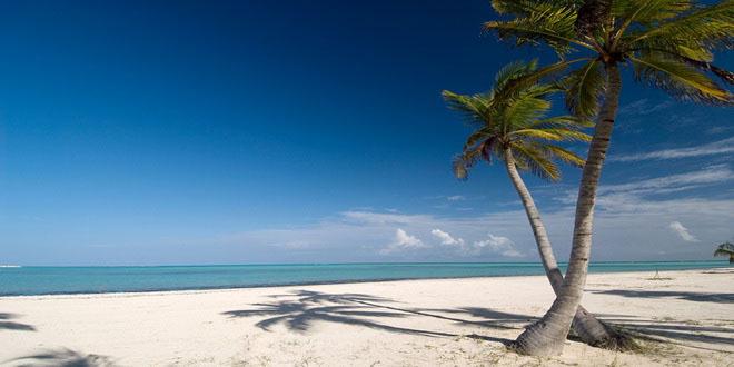 AMResorts откроет в Пунта-Кане эксклюзивный отель рядом с пляжем Макао 1
