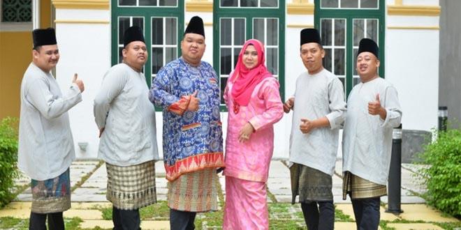 Выход платный: Малайзия залезет туристам в карман