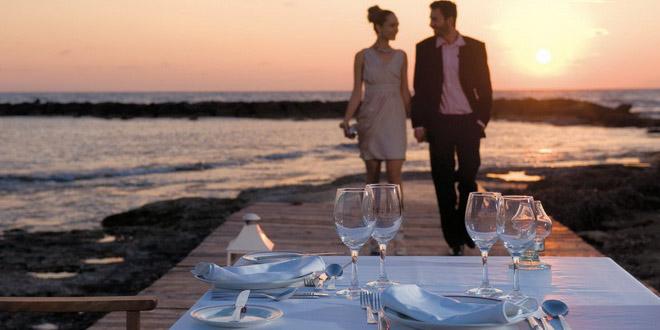 Чем хорош кипрский отель Asimina Suites? 1