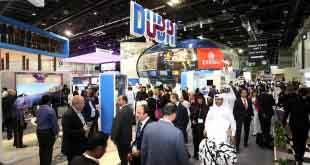 Arabian Travel Market пожелала российскому туррынку не сдавать позиции