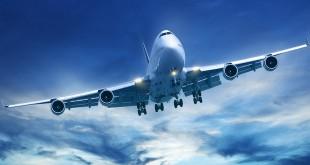 Средний чек на авиабилеты летом 2015 года вырос на 17,5%