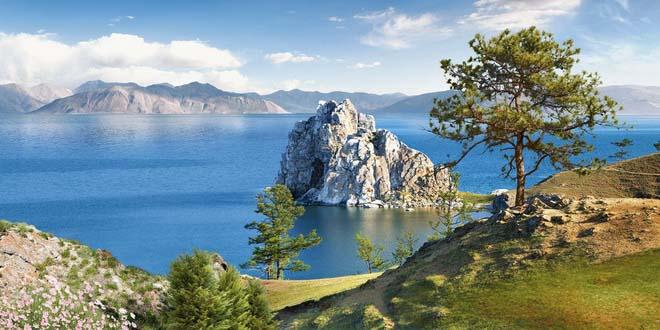 Федеральные власти задумались о чартерах на Байкал