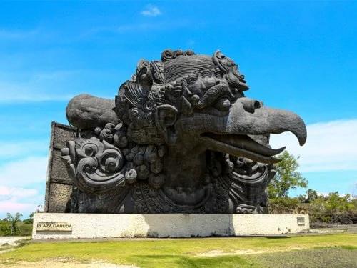 5 уникальных предметов традиционных ремесел Бали, на которые стоит обратить внимание во время шоппинга 3