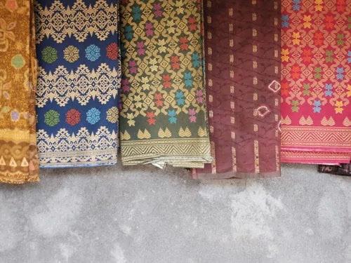 5 уникальных предметов традиционных ремесел Бали, на которые стоит обратить внимание во время шоппинга