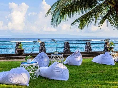 5 уникальных предметов традиционных ремесел Бали, на которые стоит обратить внимание во время шоппинга 15