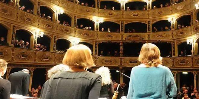 В Валлетте пройдет восьмой ежегодный Международный фестиваль барочной музыки