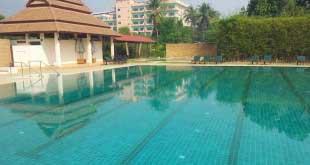 В Таиланде трехлетняя российская туристка впала в кому после падения в бассейн